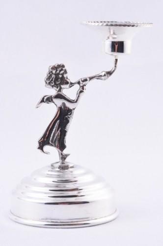 Cadouri ieftine sfesnic mic obiecte argint model ingeras