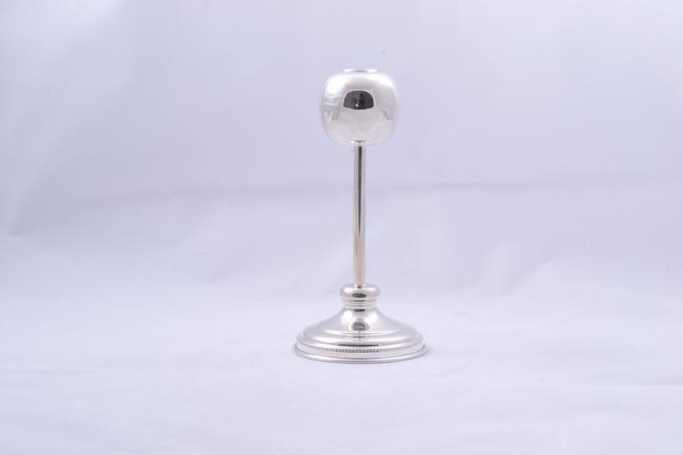 Obiecte argint sfesnic model deosebit