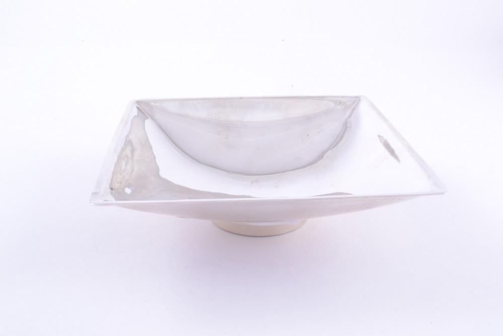 Bomboniera obiecte argint masiv