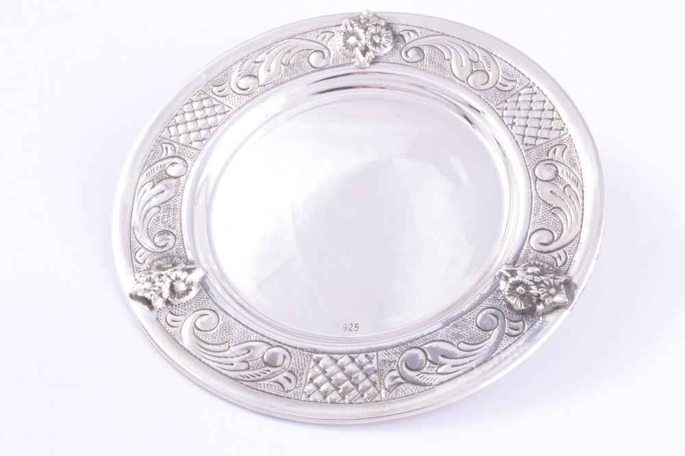 Obiecte argint masiv cadouri argint masiv