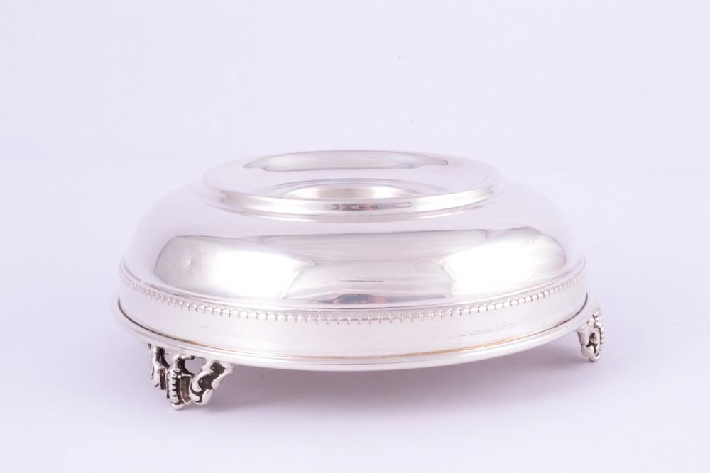 Cadouri argint masiv  sfesnic