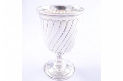 Pahar obiecte argint masiv