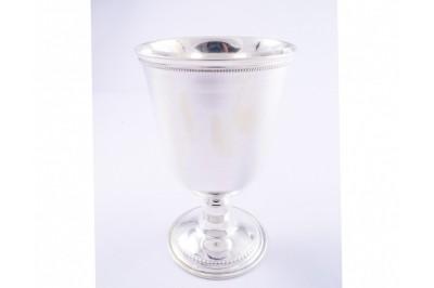 Pahar argint masiv