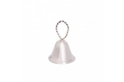Obiecte argint masiv clopotel